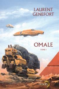 Omale. Volume 1