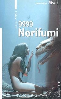 9999 Norifumi