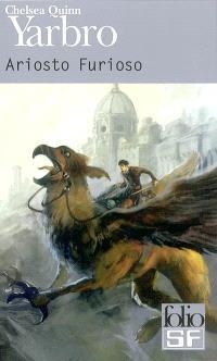 Ariosto furioso : romance pour une Renaissance alternative