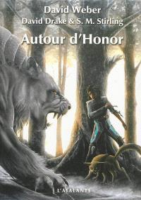 Autour d'Honor