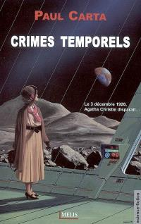 Crimes temporels