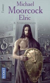 Elric. Volume 8, Stormbringer