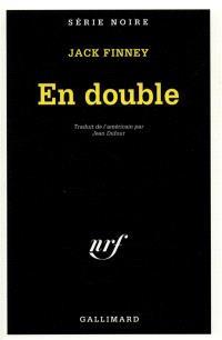 En double