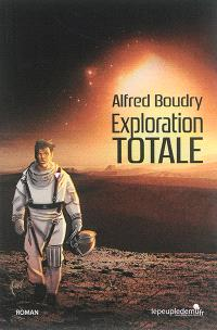 Exploration totale