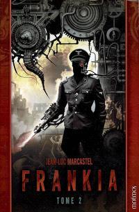 Frankia. Volume 2