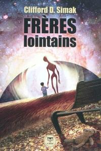 Frères lointains