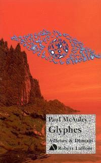 Glyphes