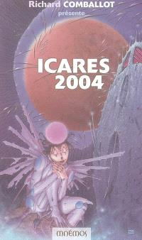 Icares 2004