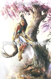 L'arbre miroir