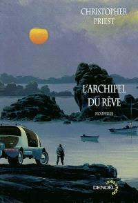 L'archipel du rêve