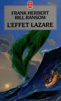 L'effet Lazare