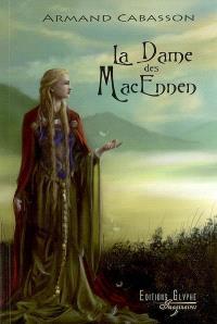 La dame des MacEnnen
