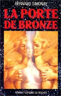 La Porte de bronze