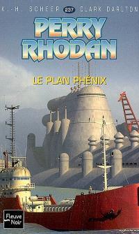 Le plan Phénix
