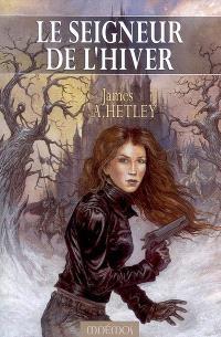 Le seigneur de l'Hiver