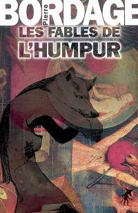 Les fables de l'Humpur