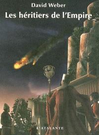 Les héritiers de l'Empire