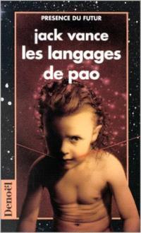 Les Langages de Pao