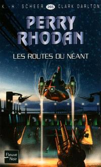 Les routes du Néant