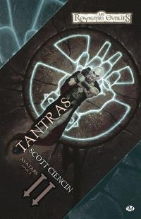 Avatars. Volume 2, Tantras