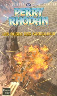 Les ruses des Karduuhls