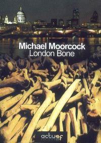London Bone