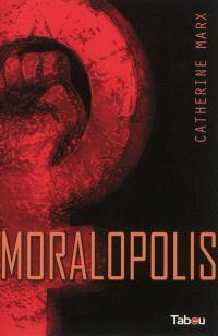 Moralopolis