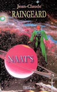 Naat's