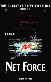Net Force. Volume 1