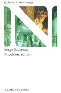 Nicoléon