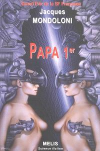 Papa 1er
