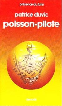 Poisson-pilote