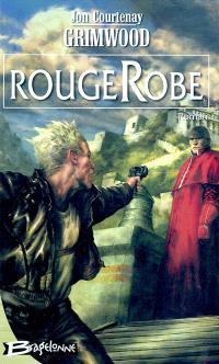 RougeRobe