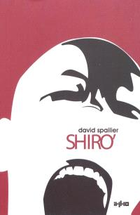 Shiro' : les enfants de Silicium