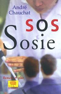 SOS sosie