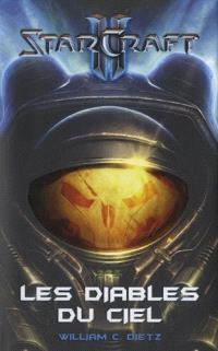 Starcraft, Les démons du paradis