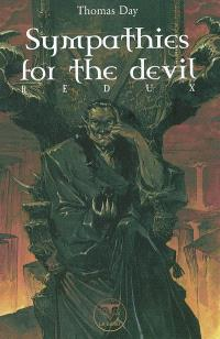 Sympathies for the devil : redux