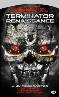 Terminator : renaissance