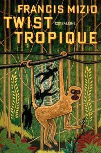 Twist tropique