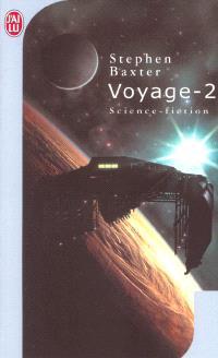 Voyage. Volume 2