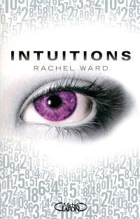 Intuitions. Volume 1
