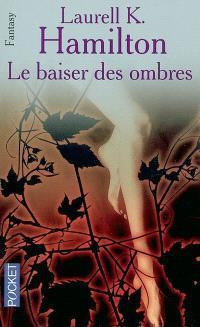 Le baiser des ombres