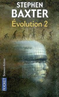 Evolution. Volume 2