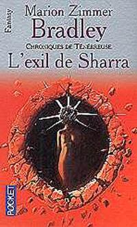 L'exil de Sharra