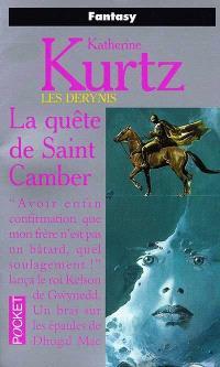 La quête de Saint Camber