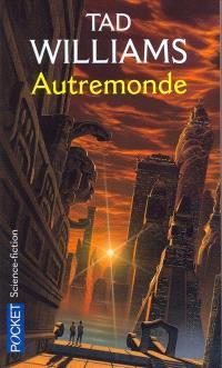 Autremonde. Volume 1