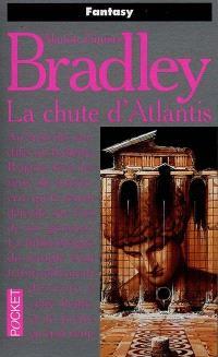 La chute d'Atlantis