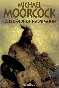 La légende de Hawkmoon