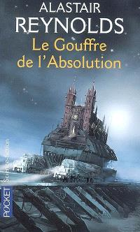 Le Gouffre de l'absolution