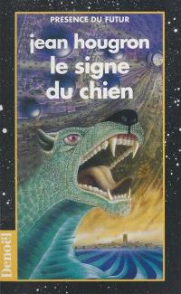 Le signe du chien